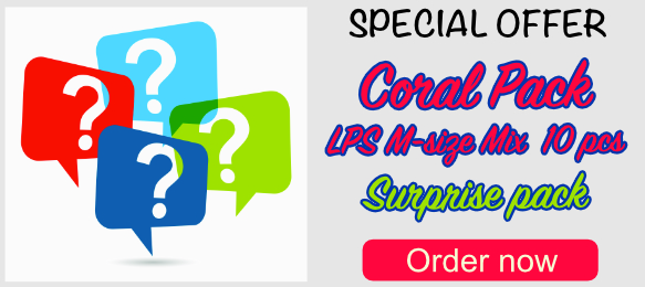 Super deal mix pack 2